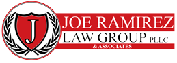 J Ramirez Law Group